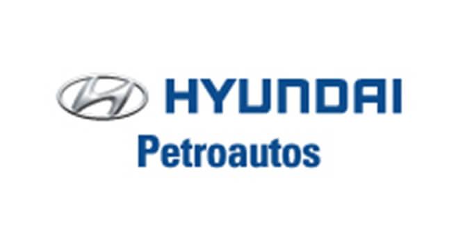 Petro Autos, S.A.