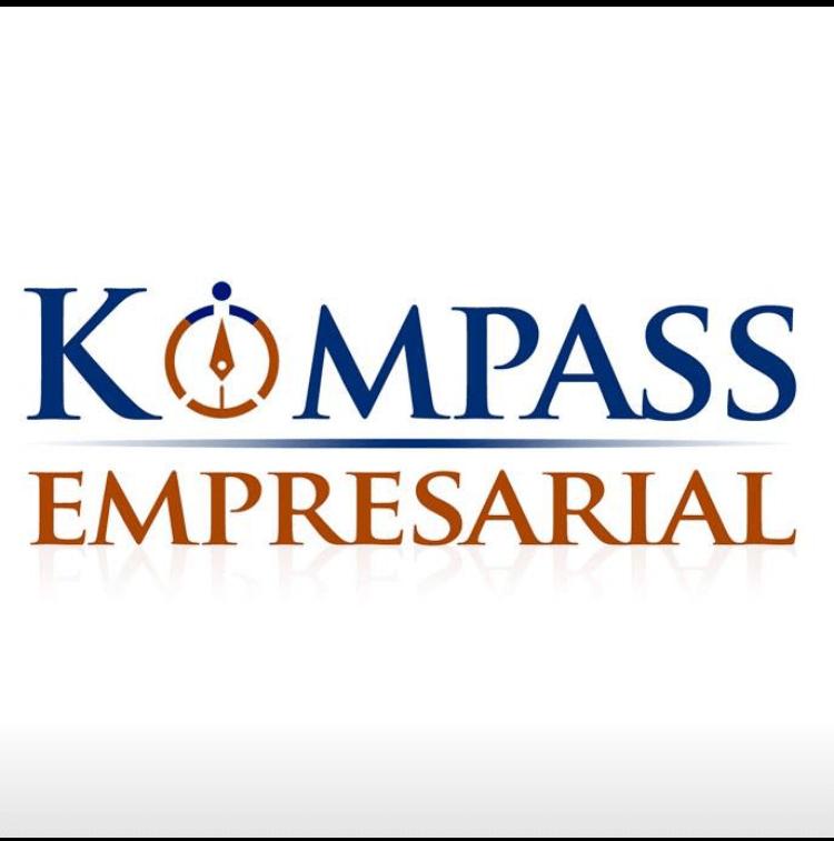 Kompass Empresarial