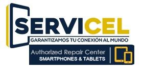 SERVICEL CORPORATION, S.A. DE C.V.