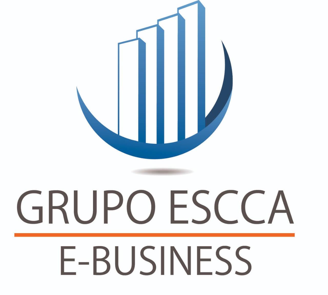 Grupo ESCCA