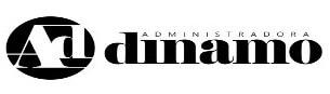 Logo de Administradora Dinamo, S.A.