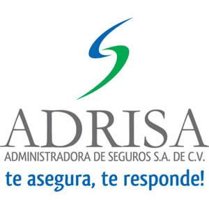 ADRISA