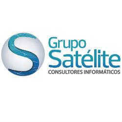 Grupo satélite
