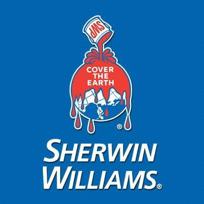 Sherwin Williasm de Centroamerica