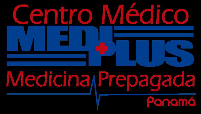 CENTRO MEDICO MEDIPLUS