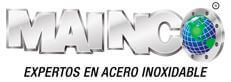 Mainco S. A.