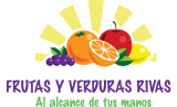 Frutas y Verduras Rivas