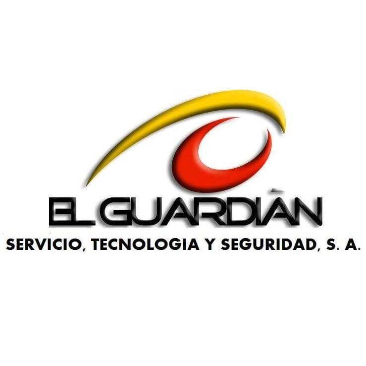 ELGUARDIAN (soluciones electrónica e informática)