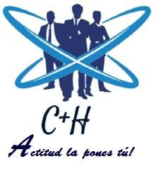 C mas H