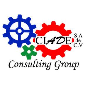 Grupo CIADE