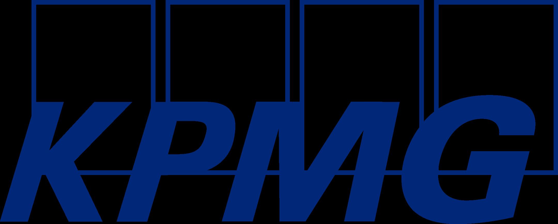 KPMG S.A.