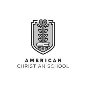 American Christian School