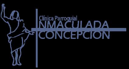 Clínica Parroquial Inmaculada Concepción