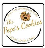 the pepes cookies
