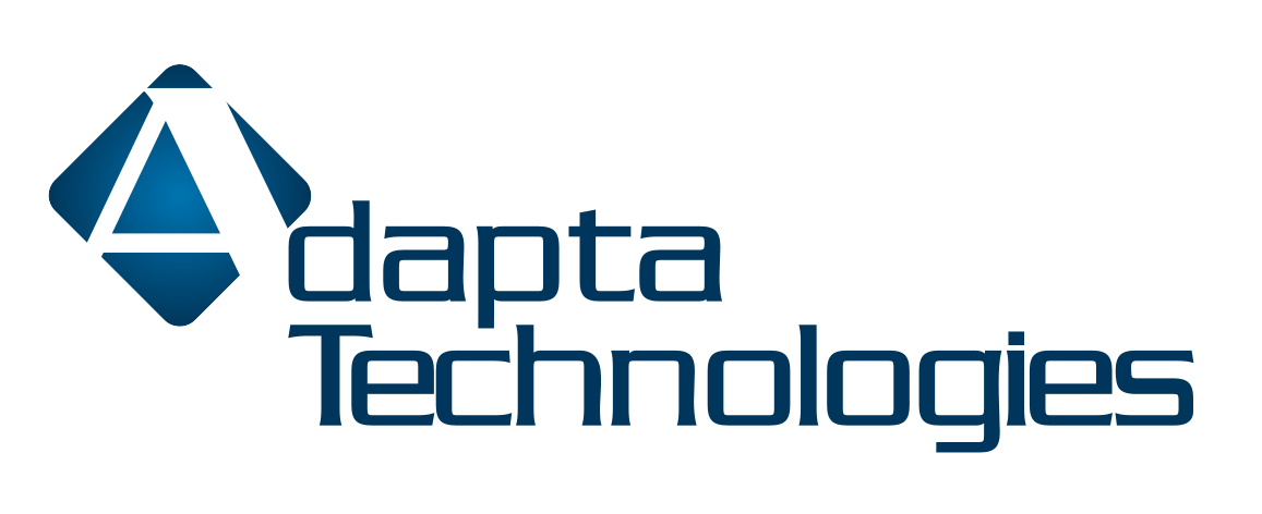 Adapta Technologies S.A. de C.V.