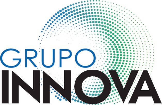 Grupo Innova