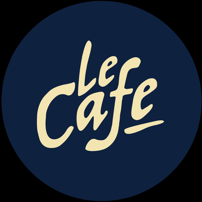 LE CAFE S.A. DE C.V.