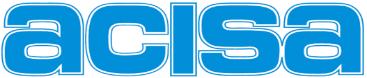 Logo de Grupo ACISA
