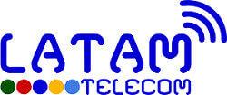 Latam Telecom