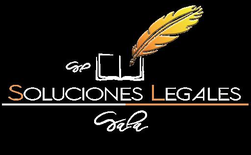 Gala Legal