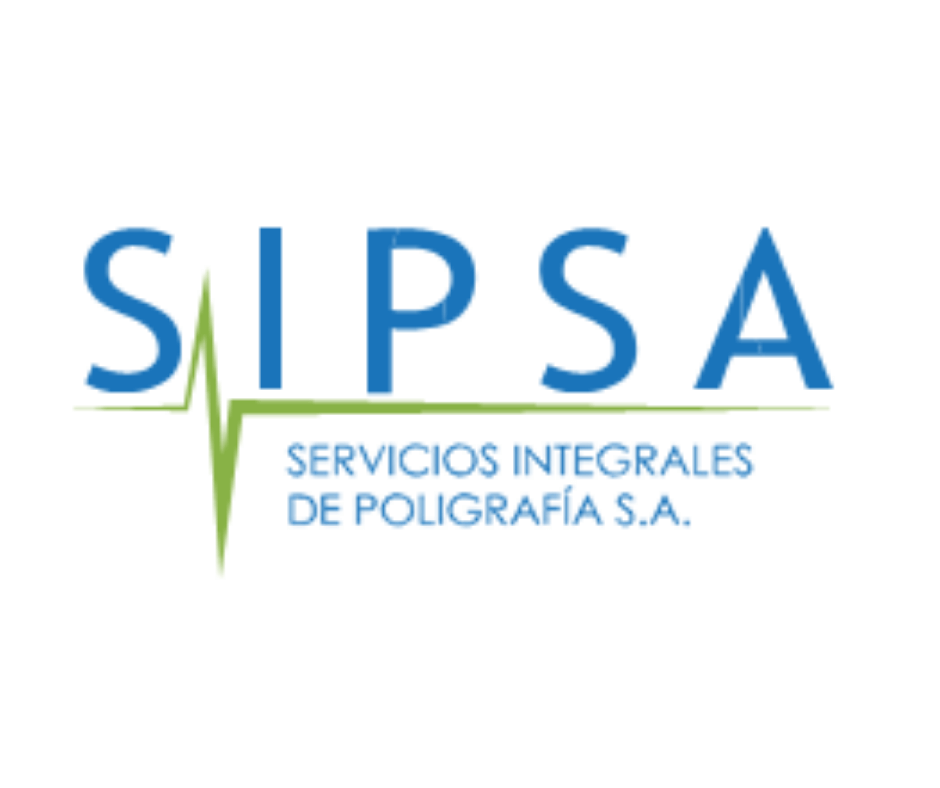 Servicios Integrales de Poligrafia, S.A.