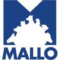 Grupo Mallo