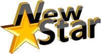 Distribuidora New Star