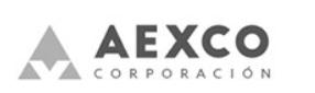 AEXCO