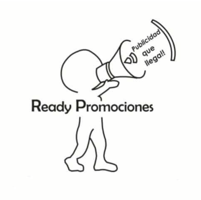 Ready Promociones