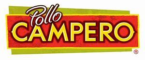 POLLO CAMPERO EL SALVADOR