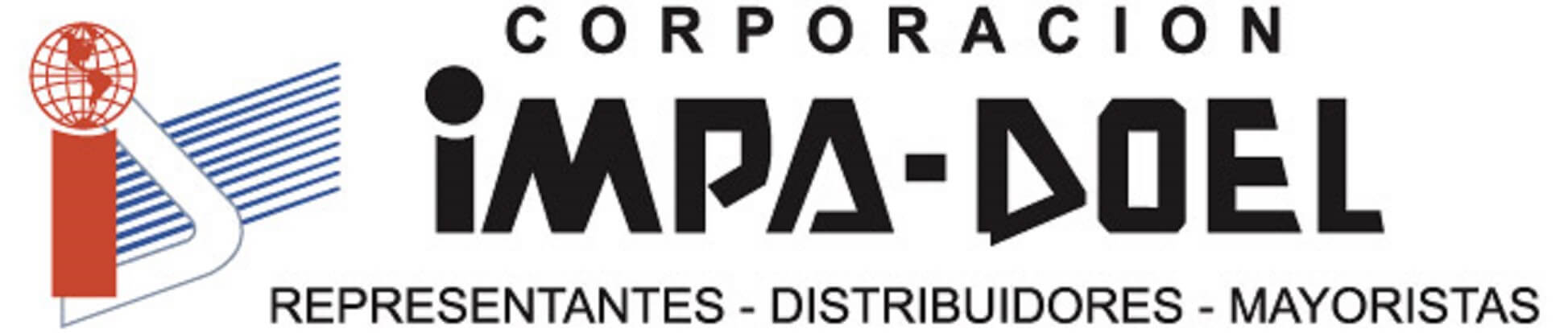 IMPA-DOEL,S.A.