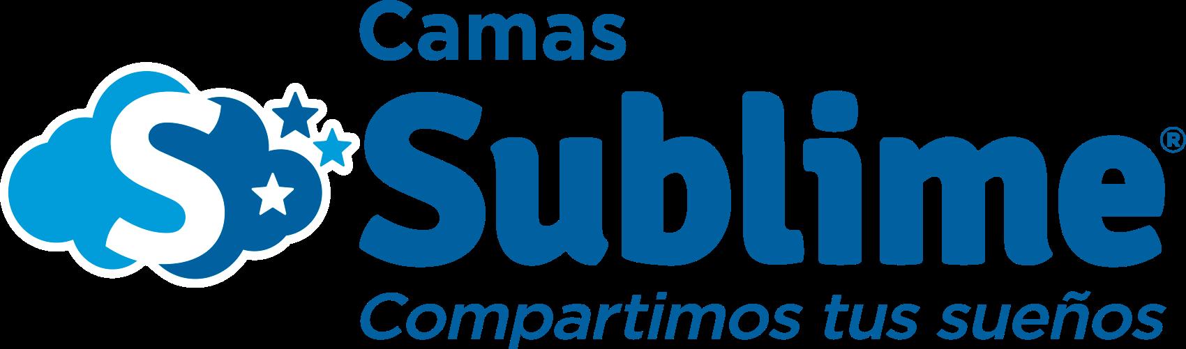 Multiesponjas, S. A.