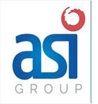 Grupo ASI