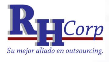 Trabajos en Honduras