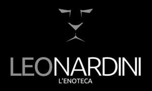 LeoNardini