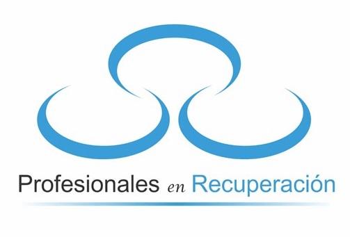 Recuperación exitosa de Latinoamerica  SC