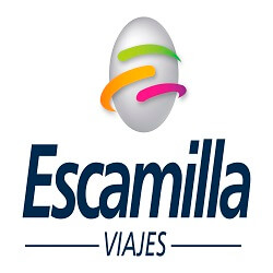 Agencia de Viajes Escamilla S.A de C.V