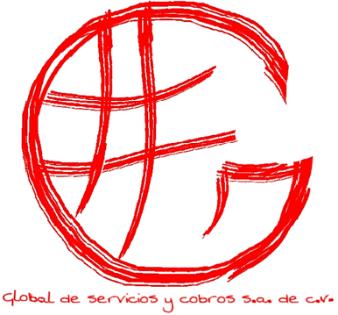 Globla de servicios y cobros s.a. de c.v.