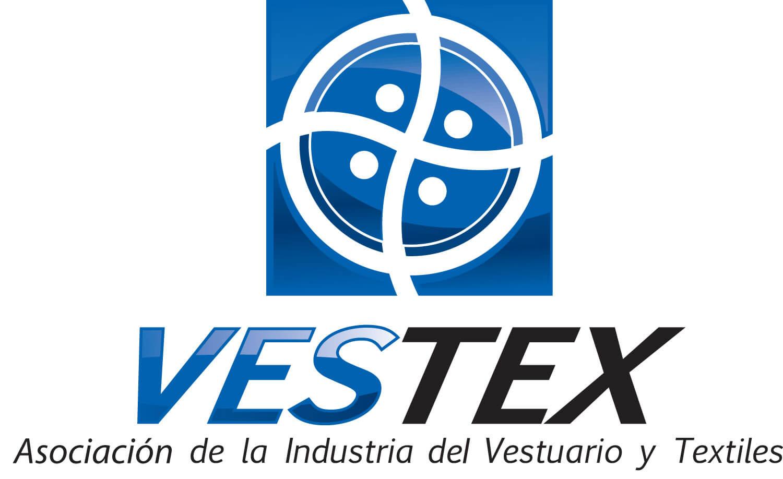 VESTEX