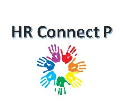 HR Connect People