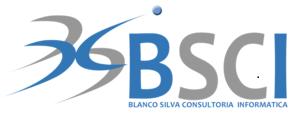 Logo de Blanco Silva Consultoria Informatica S.A. de C.V.