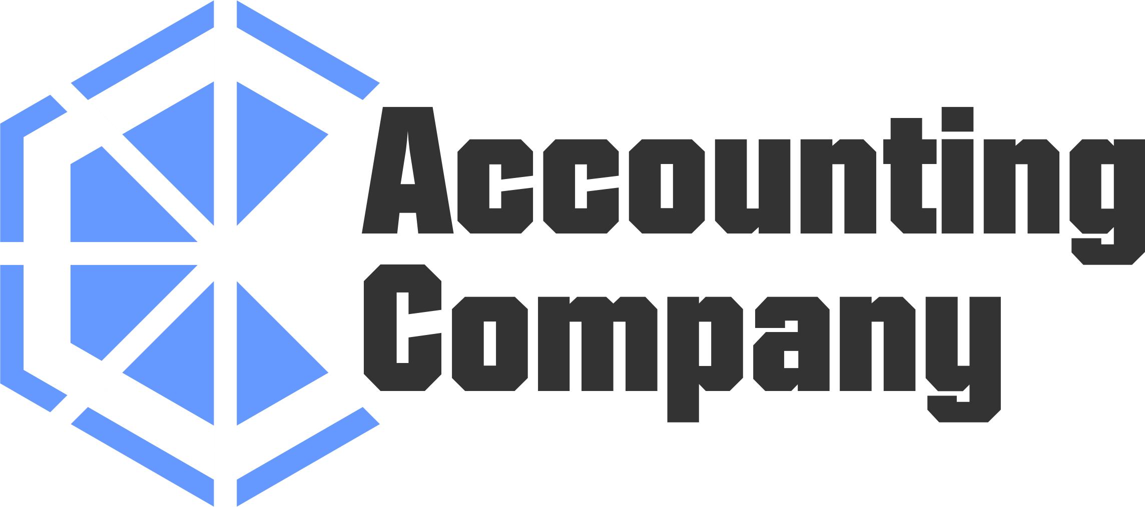 Logo de PUBLIC ACCOUNTANT, SOCIEDAD ANONIMA