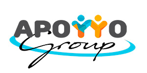 Apoyo Group