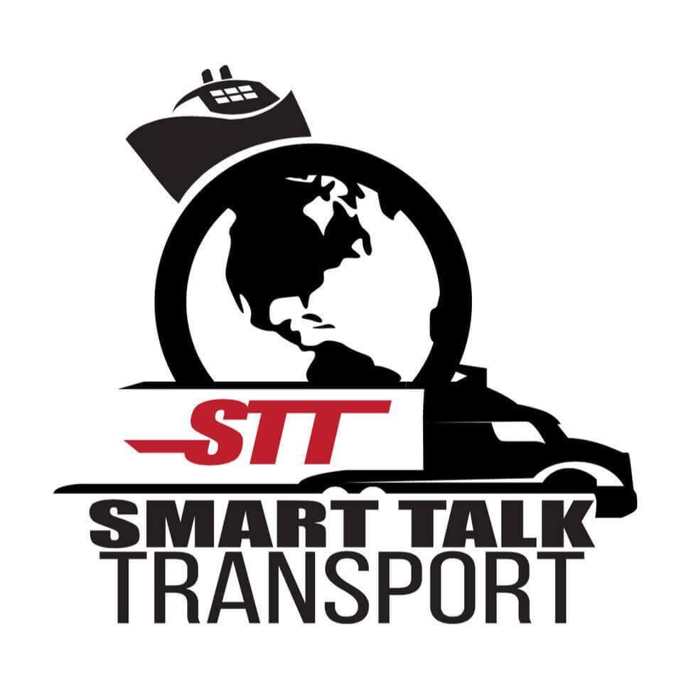 Smart Talk Transport