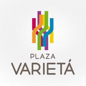 Plaza Varieta
