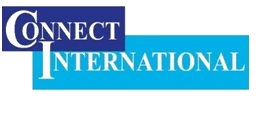 Connect International Panama LLC