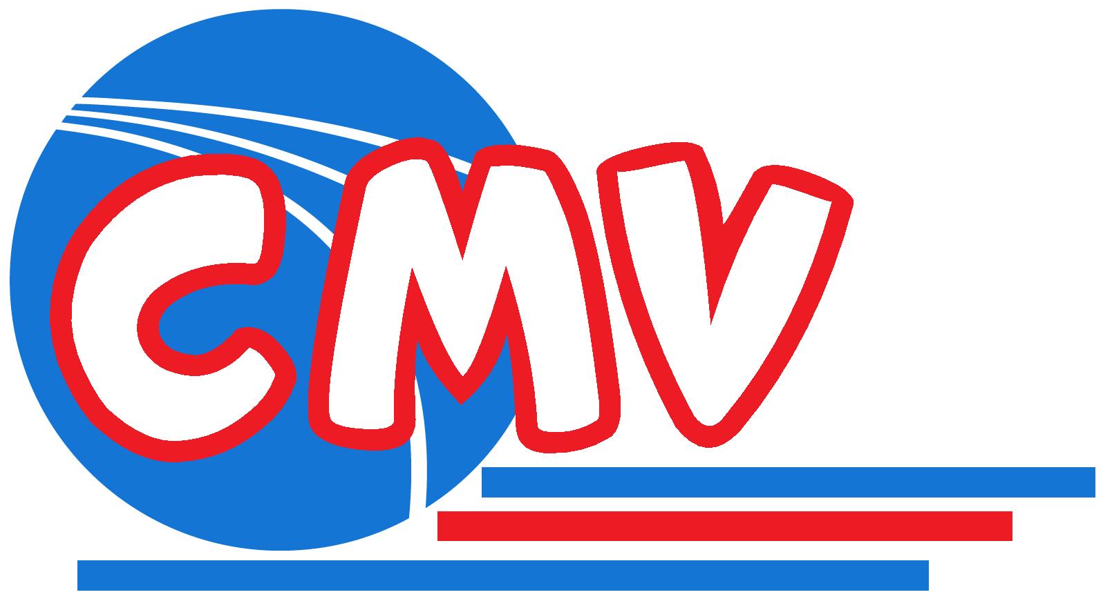 CMV S.A.