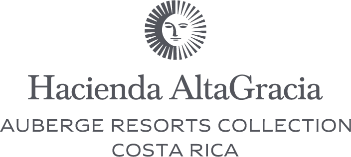 Trabajos en Costa Rica
