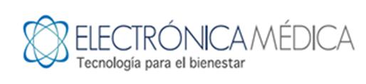 Electrónica Médica, S.A.
