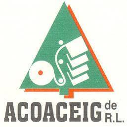 ACOACEIG de R.L.